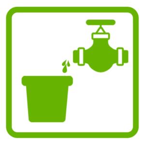 Pots & Pluming