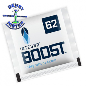 Integra Boost 62% Best Price